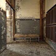 к чему снится психиатрическая больница?
