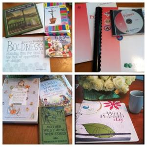 homeschool preschool curriculum, homeschool preschool math, homeschool prek