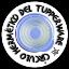 Círculo Hermético del Tupperware