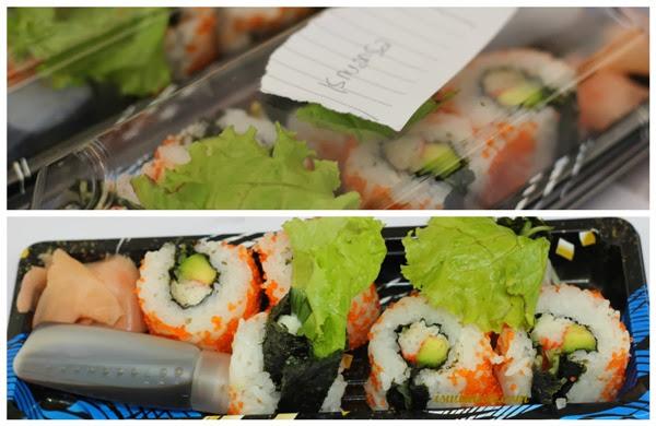 Cooking%2520Japan%2520School%2520Caravan%25205 Belajar Bikin Sushi Untuk Pertama Kali