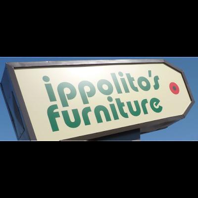 Superieur Ippolitou0027s Furniture Warhouse (No Retail Showroom) ...