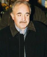 2001 Inmaculada