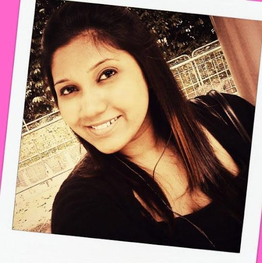 Shakila Begum Photo 9