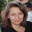 Katarzyna B