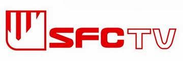 SFC sevilla club de futbol televison online gratis 24 horas