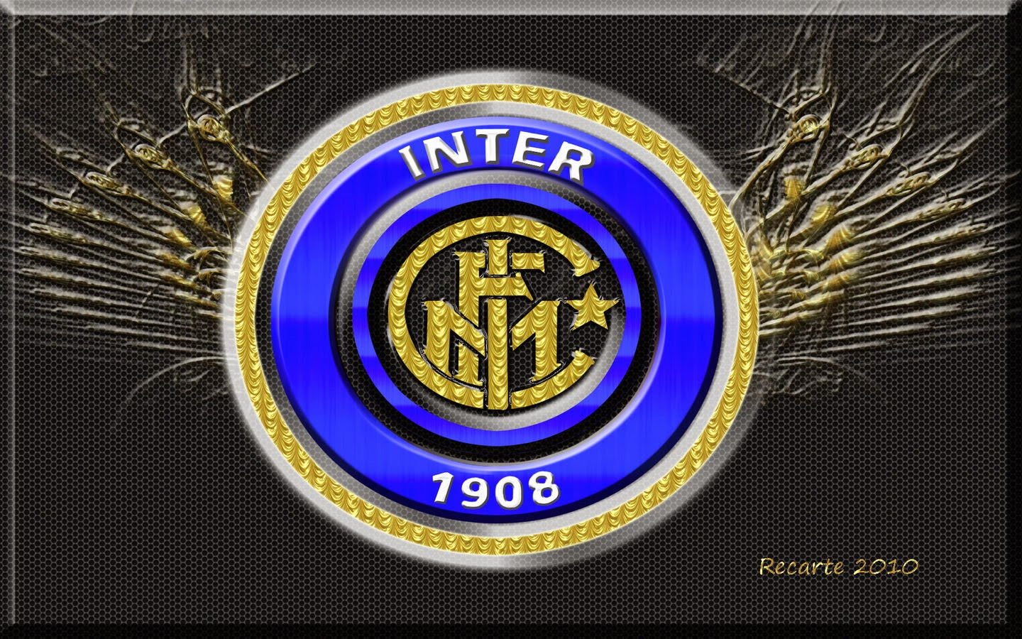 Inter milan wallpapers hd football wallpapers download ac milan wallpapers voltagebd Image collections