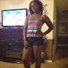 Latoya Cosby