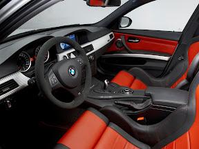 BMW-M3_CRT_2012_1600x1200_07