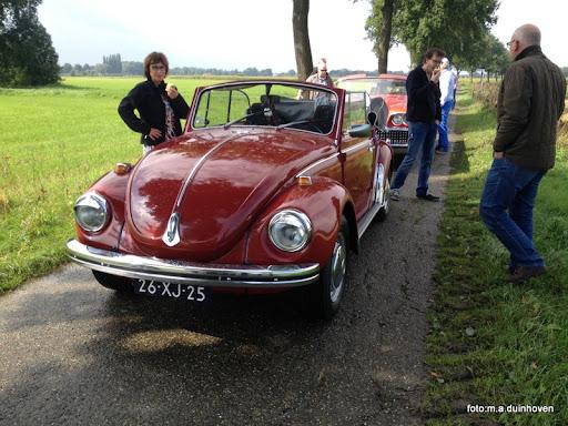 Jaarlijkse Cabrio-Oldtimertocht Overloon 31-08-2014 (45).jpg