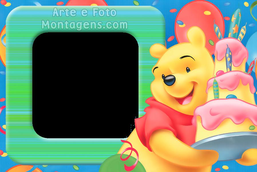 Aniversario-Pooh