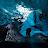 Chele lou avatar image