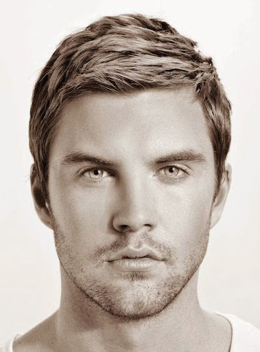 Beautiful Gel Hairstyles For Guys Pictures - Styles & Ideas 15 ...