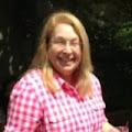 Judy Neinstein 2011