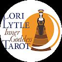 Lori Lytle