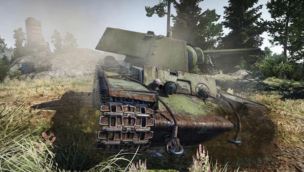 FPT Online xác nhận War Thunder đã về Việt Nam 8