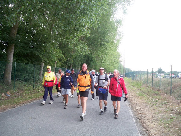 Paris-Tubize (B), 292km/4 jours: 25-28 mai 2012 100_1949