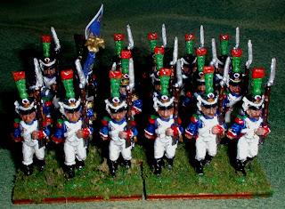 scots fusilier guards