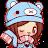 MovieStarplanet kittyqween78 avatar image
