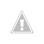 Clifton's Burnet Woods (Diggs Plaza) Fountain, captured by Jude Johnson, Assistant to the Director of the Cincinnati Park Board. - Read more about Jude at Cincy.com.