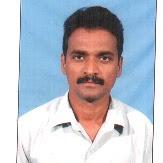 Nagendra Rao