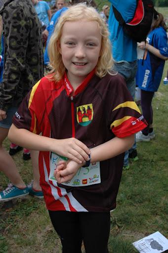 Puchar Najmłodszych 2012