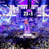 WWE - Shock Of The Year 2014