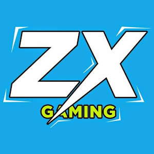Zx Gaming photos, images