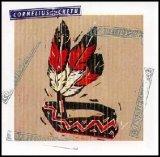 Cornelius + Cretu - Cornelius + Cretu