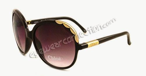 hloe_erine_C2222_sunglasses