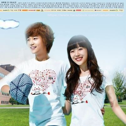 Contoh Naskah Drama Singkat Sahabat Sejati Remaja Blog /page/256