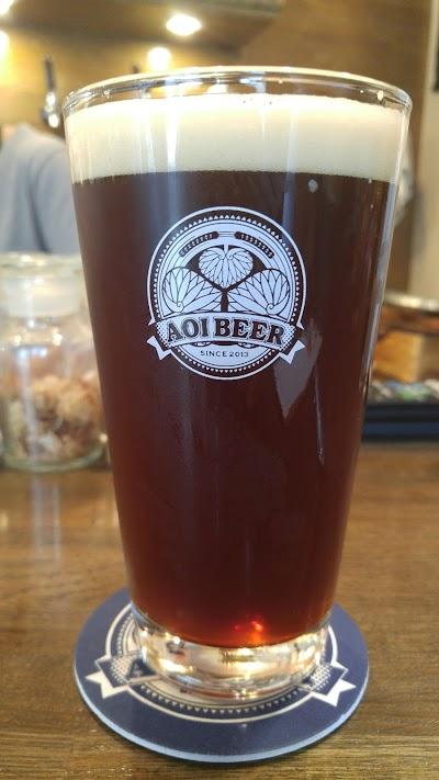 【静岡】ブリュワリー直営!おいしいビールが飲めるお店