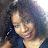 Tammy Usher Alibaba avatar image