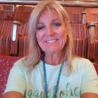 Tara Shelton's avatar