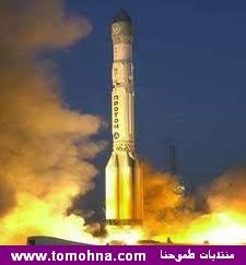 بحث حول الصاروخ 1.jpg