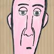 PeterK