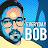 Robert Earl Newkirk avatar image