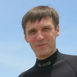 Andris Kurmis