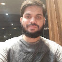 Salman Jameel Sunny