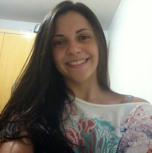 Neli Neves Photo 3