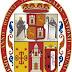 Resultados UNSAAC 2011-1 Resultados  por carreras del Examen Ordinario - Cusco (Grupo: A, B, C, D)