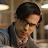 Aaron Feeney avatar image