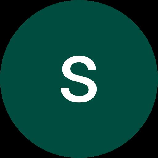 sasha j
