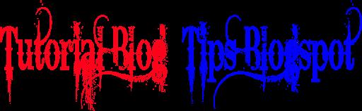 cara buat blog,membina blogspot,cara membuat blog,teknik,rahsia blog,blogger,blogspot
