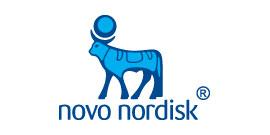 http://www.novonordisk.com/