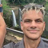 David Hatch's avatar