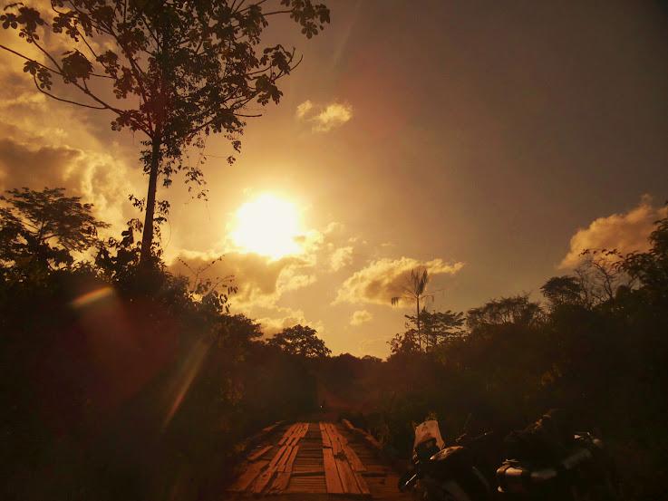 Brasil - Rota das Fronteiras  / Uma Saga pela Amazônia - Página 2 20140918_165912