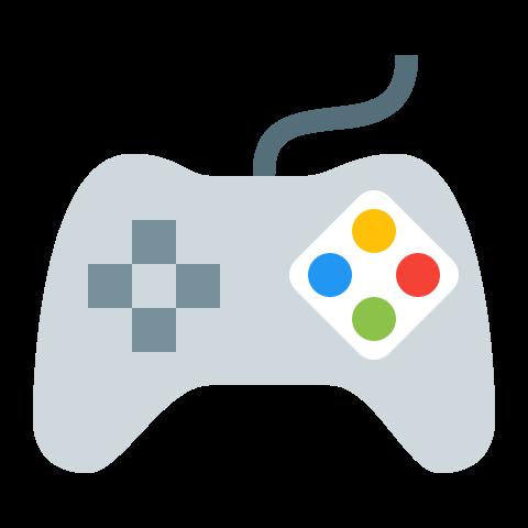 DAZN(ダゾーン)が使えるデバイス(ゲーム機)