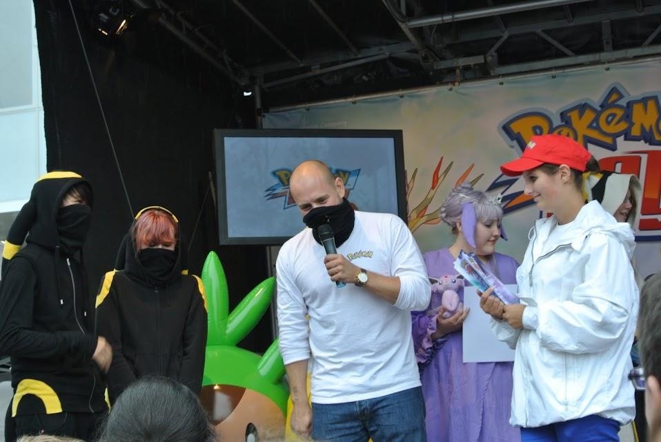 Bilder und mehr vom Pokémon-Day 2013 DSC_1843