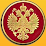 Russian & Historical European Nobility Cuisine .'s profile photo
