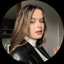 Sylvie Toonen